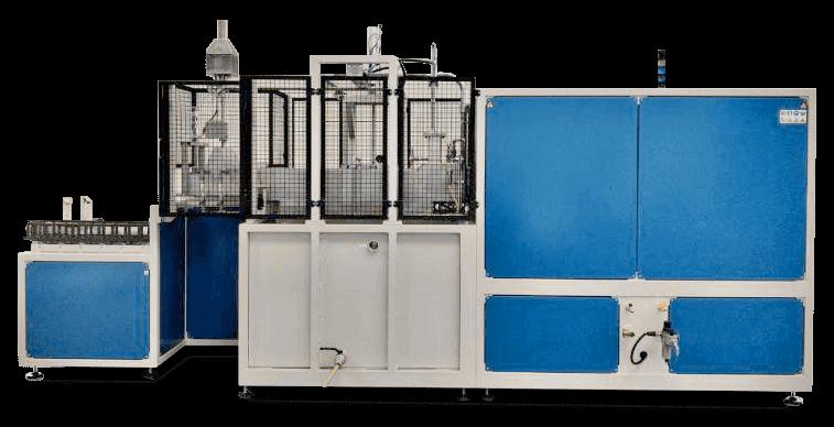 Forno-statico-MWS-400-oreficeria
